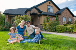 The Keats Insurance Agencies offer fast home insurance quotes.